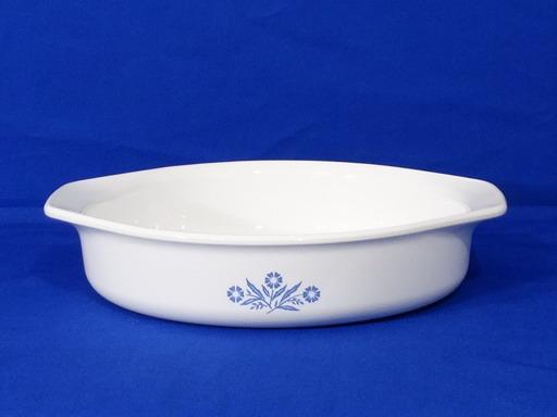 Corning Ware Bakeware